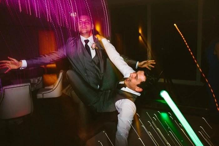 Best wedding photography Northern Ireland 2014_0164