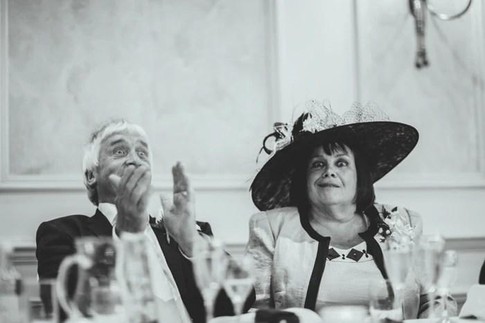 Best wedding photography Northern Ireland 2014_0174