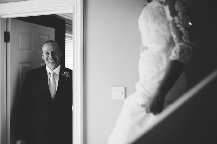 Best wedding photography Northern Ireland 2014_0185