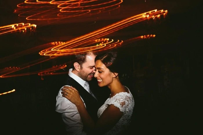 Best wedding photography Northern Ireland 2014_0211