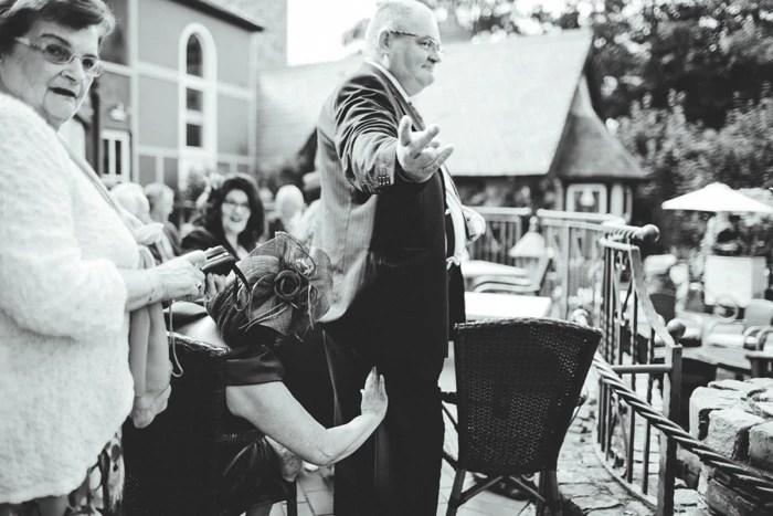 Best wedding photography Northern Ireland 2014_0215