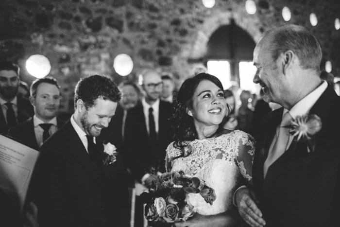 Best wedding photography Northern Ireland 2014_0219