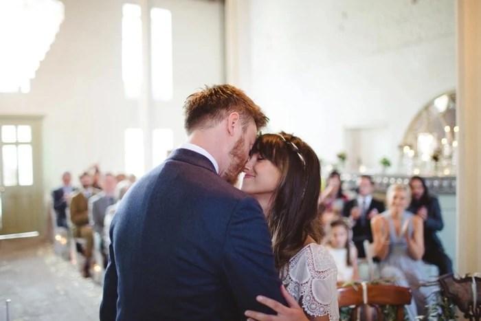 Best wedding photography Northern Ireland 2014_0221