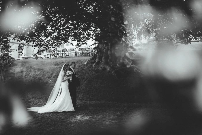Best wedding photography Northern Ireland 2014_0232