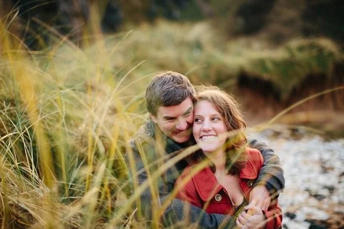 Destination wedding & elopement photographer_0021