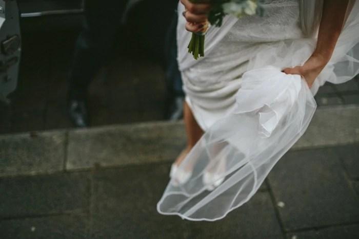 Castle Leslie Wedding photography Glaslough_0004
