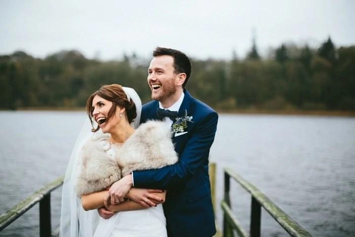 Castle Leslie Wedding photography Glaslough_0014