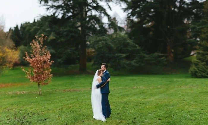 Castle Leslie Wedding photography Glaslough_0016