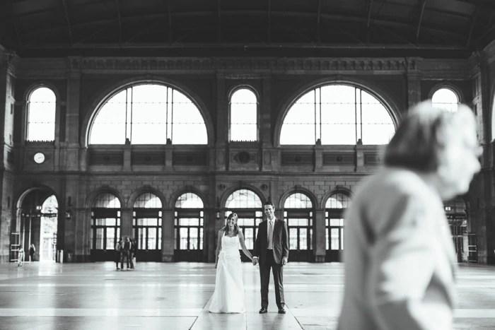 Kreativer Hochzeitsfotograf Zurich Switzerland_0001