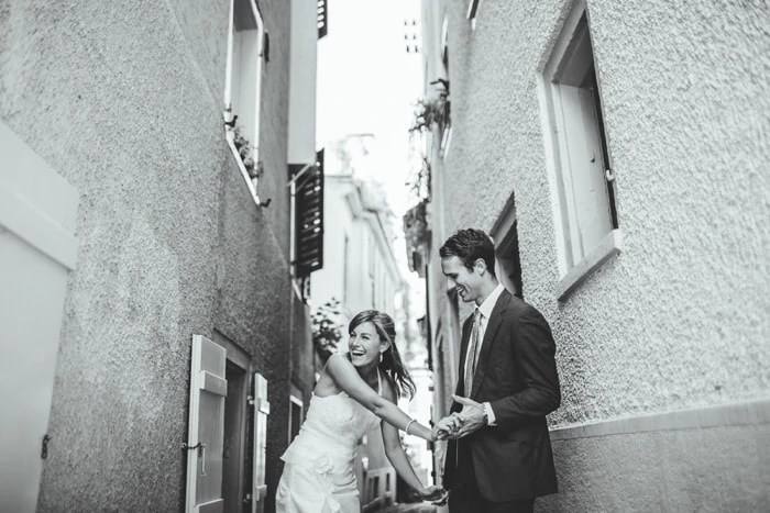 Kreativer Hochzeitsfotograf Zurich Switzerland_0018