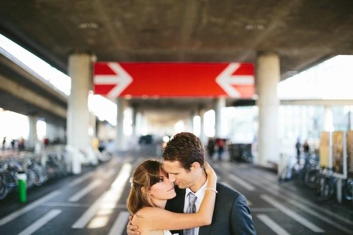 Kreativer Hochzeitsfotograf Zurich Switzerland_0028