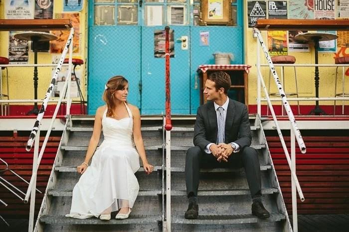 Zurich wedding photography Switzerland-1-3
