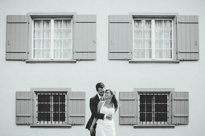 Zurich wedding photographer Switzerland-1-6