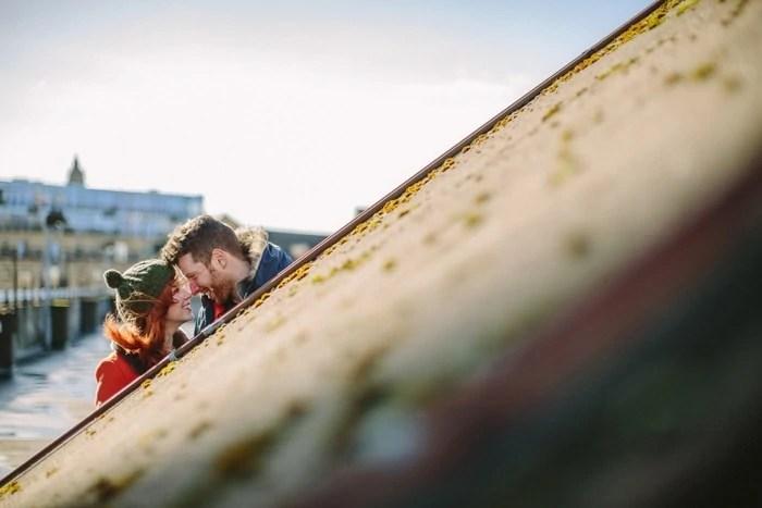 Alternative wedding photographer Northern Ireland_0042