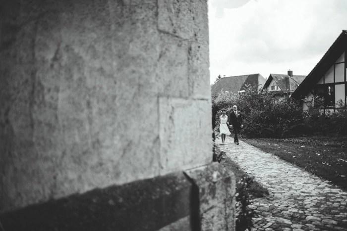 Kreativer Hochzitsfotograf in Schweiz_0055