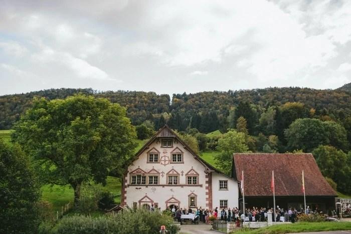 Kreativer Hochzitsfotograf in Schweiz_0108