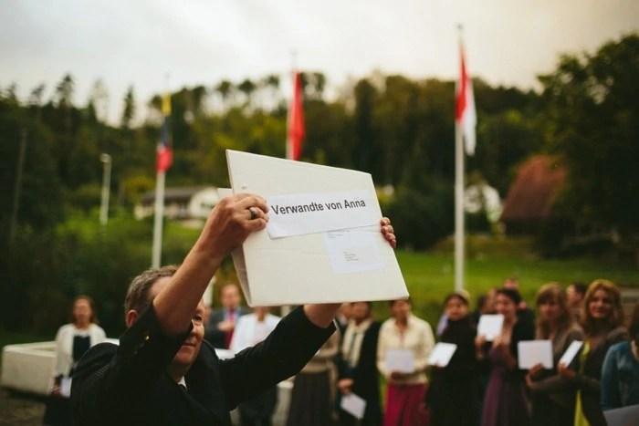 Kreativer Hochzitsfotograf in Schweiz_0115