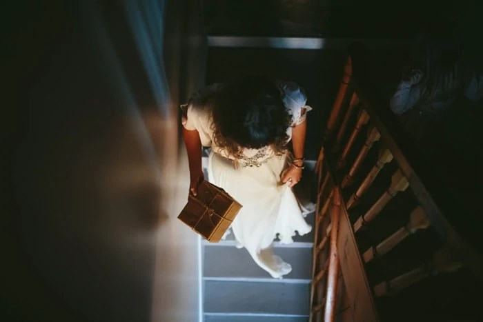 Larchfield Estate Wedding Photographer Northern Ireland_0024