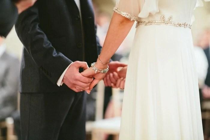 Larchfield Estate Wedding Photographer Northern Ireland_0033