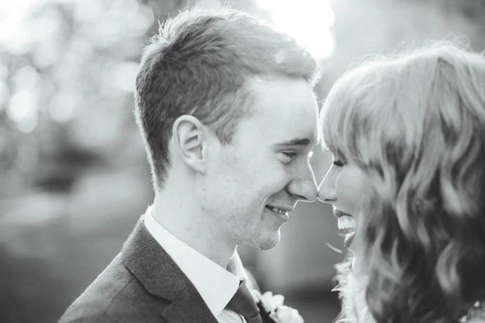 Larchfield Estate Wedding Photographer Northern Ireland_0045