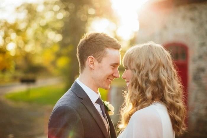 Larchfield Estate Wedding Photographer Northern Ireland_0046