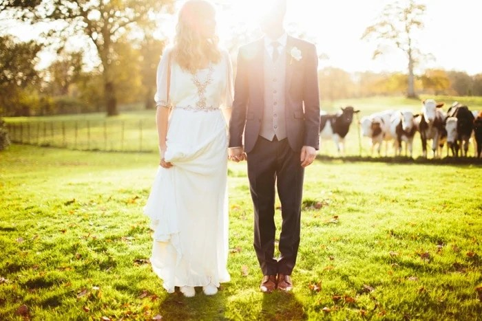 Larchfield Estate Wedding Photographer Northern Ireland_0062