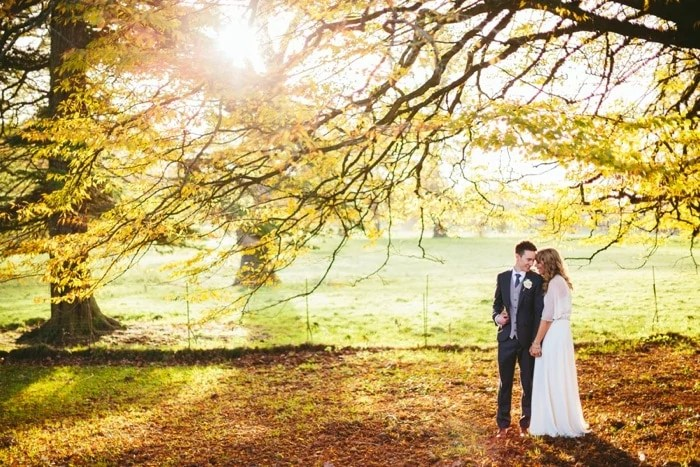 Larchfield Estate Wedding Photographer Northern Ireland_0063