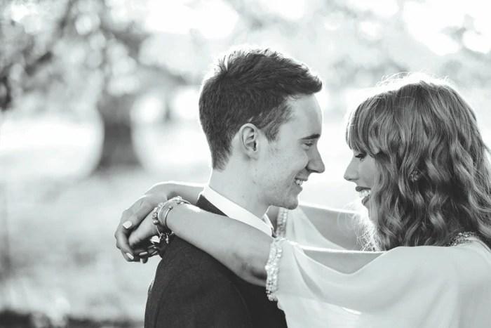 Larchfield Estate Wedding Photographer Northern Ireland_0065