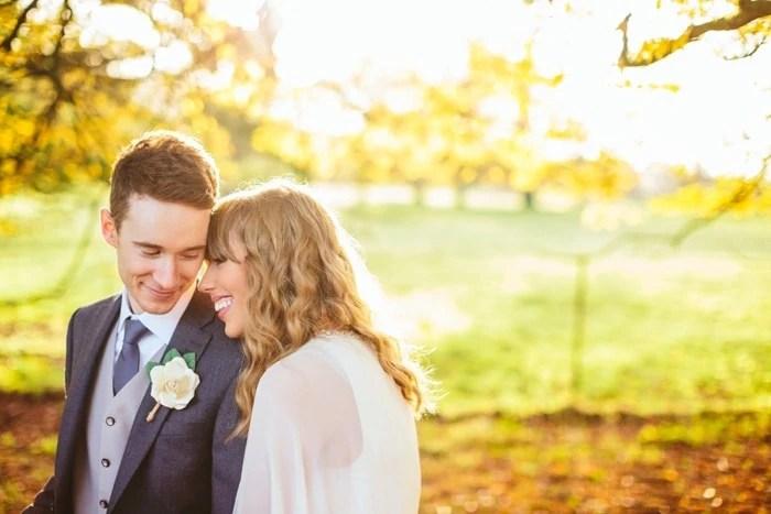 Larchfield Estate Wedding Photographer Northern Ireland_0067