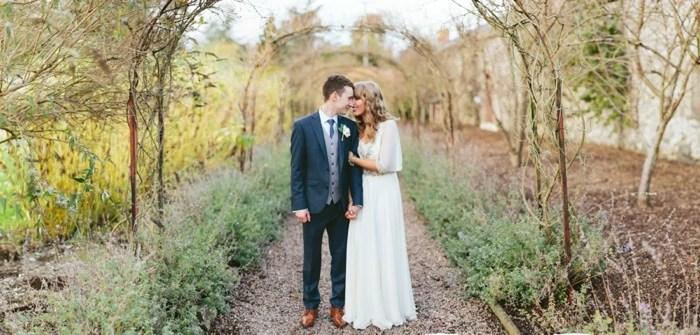 Larchfield Estate Wedding Photographer Northern Ireland_0071