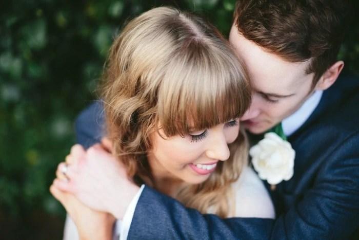 Larchfield Estate Wedding Photographer Northern Ireland_0072