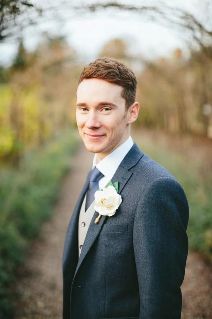 Larchfield Estate Wedding Photographer Northern Ireland_0077