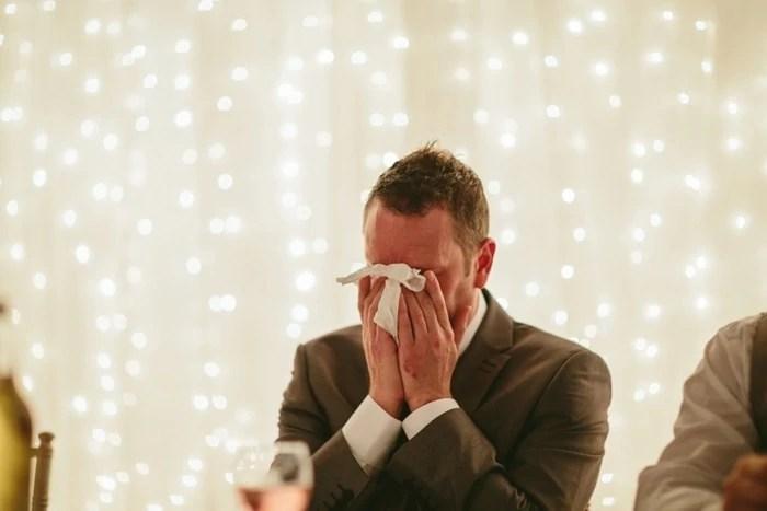 Larchfield Estate Wedding Photographer Northern Ireland_0094
