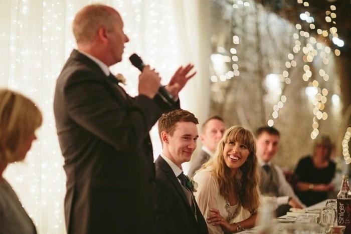 Larchfield Estate Wedding Photographer Northern Ireland_0097