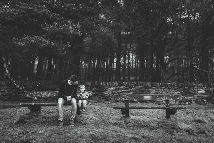 Creative family portrait photographer Northern Ireland_0008
