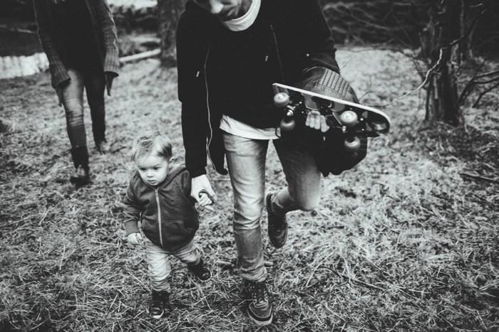 Creative family portrait photographer Northern Ireland_0014
