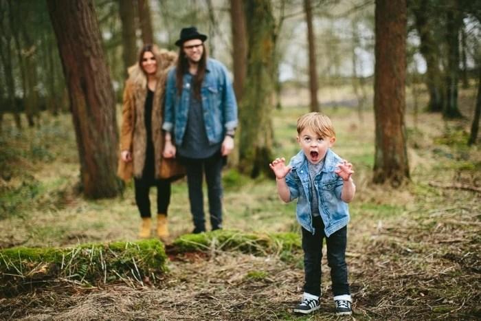 Creative family portrait photography Belfast Northern Ireland_0045