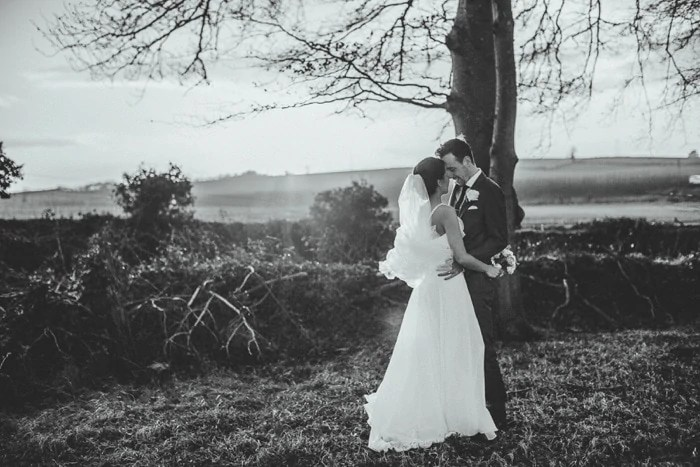 Destination wedding photographer Ireland_0074