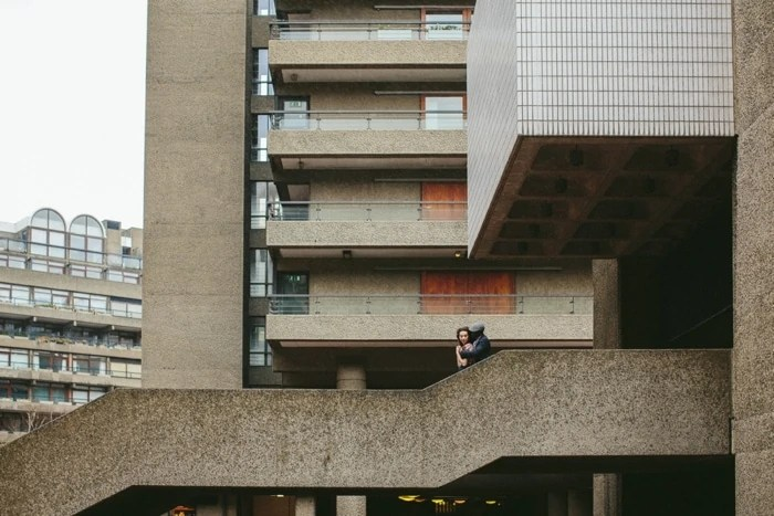 Documentary wedding photographer London_0013