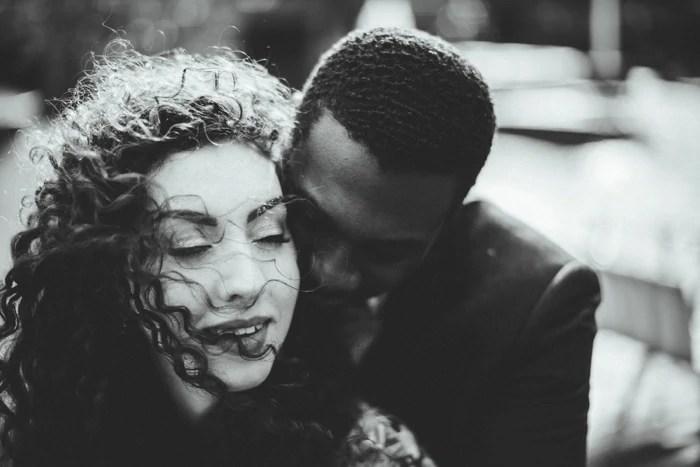 Documentary wedding photographer London_0021