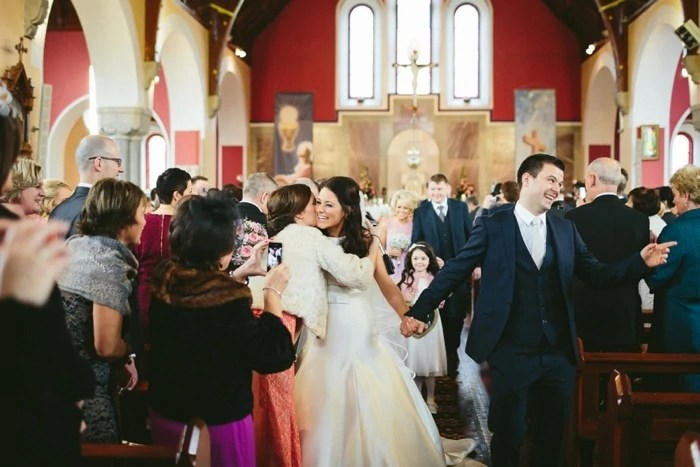 Documentary wedding photographer London_0079