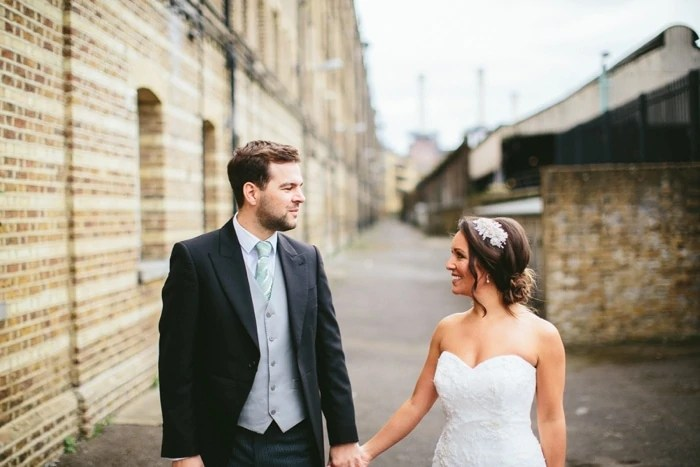 Fine art wedding photographer London_0015