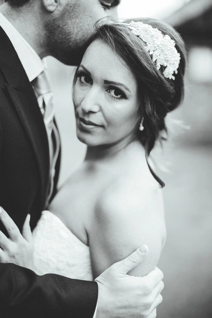 Fine art wedding photographer London_0018