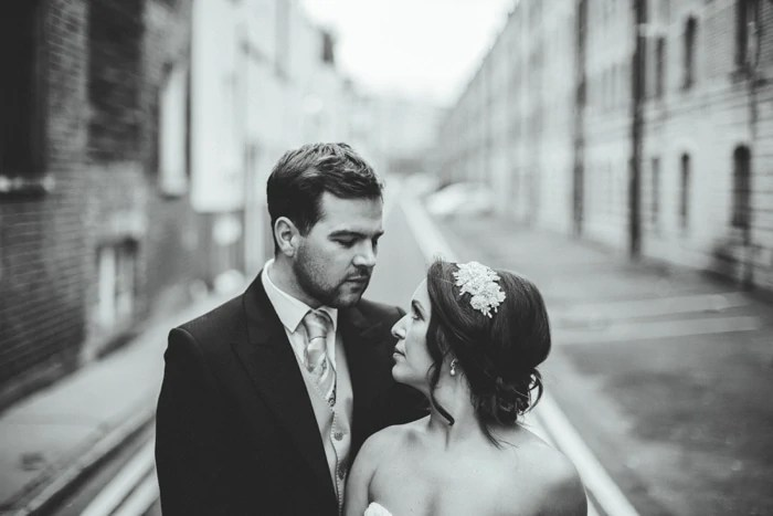 Fine art wedding photographer London_0021
