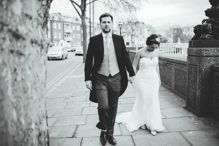 Fine art wedding photographer London_0029