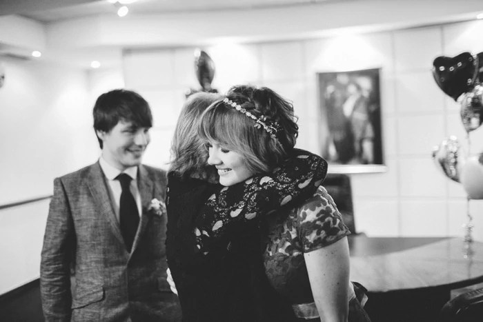 Fine art wedding photographer Dublin_0050