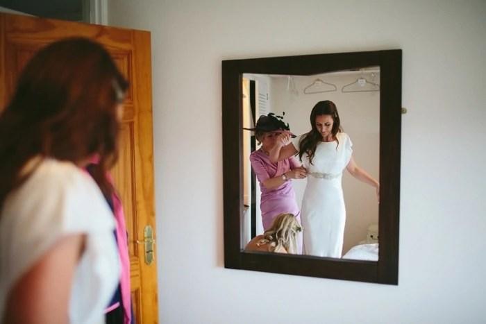 Fine art wedding photographer Northern Ireland_0025