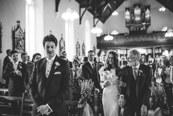 Fine art wedding photographer Northern Ireland_0035