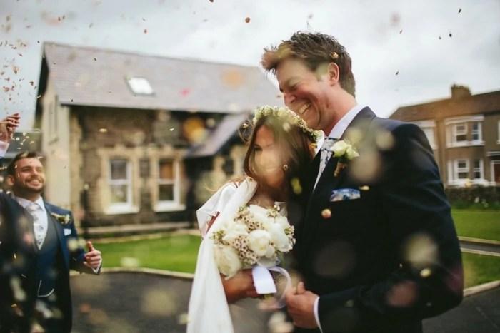 Fine art wedding photographer Northern Ireland_0043
