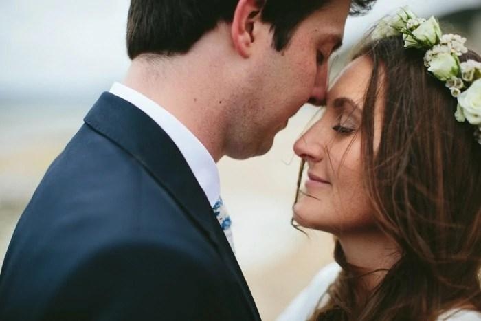 Fine art wedding photographer Northern Ireland_0060